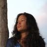 Olinda Muniz Wanderley - Jornalista