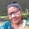 Luzineth Muniz Pataxó - Professora