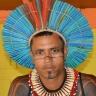 Edmar Batista - Professor e Artista Plástico